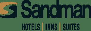 Sandman_Hotel_Logo